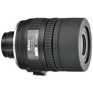 Nikon FEP-20-60 (16-48x/20-60x Zoom) (EDG)