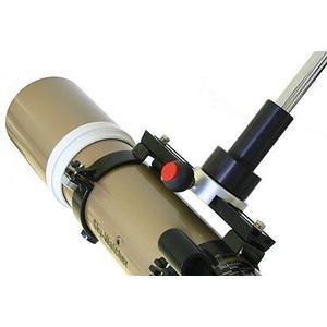 TS Optics Tele Pack