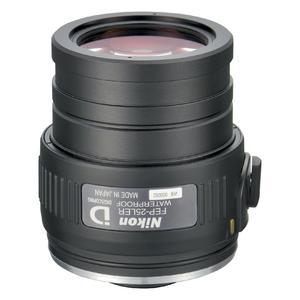 Nikon Oculare FEP-25LER (20x/25x LER) (EDG)