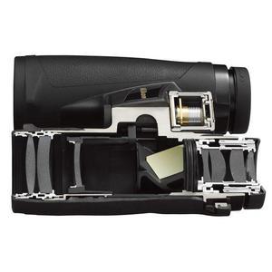 Nikon Binocolo EDG 8x42 DCF