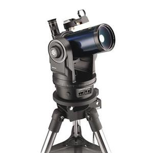 Télescope Maksutov  Meade MC 90/1250 PE UHTC ETX GoTo, LNT