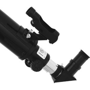 Omegon Telescope AC 70/900 EQ-1