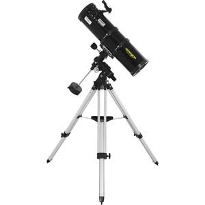 Omegon Telescop N 150/750 EQ-4