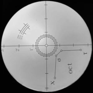 Omegon Teleskop N 150/750 EQ-4
