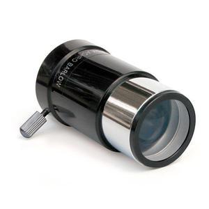 Bresser Teleskop AC 70/900 Sirius AZ-1