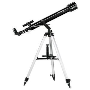 Bresser Teleskop AC 60/700 Arcturus AZ-1