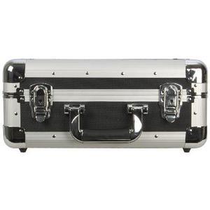 Bilora Valigetta in alluminio Deluxe Digital-B I
