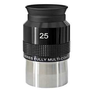 Explore Scientific Wide Angle Okular 25mm