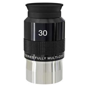 """Explore Scientific Ocular Wide Angle 30mm 70° 2"""""""