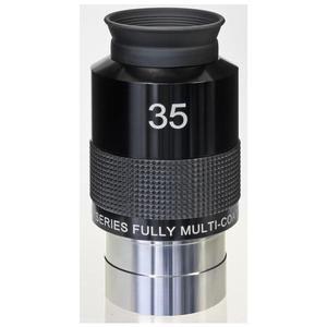 Explore Scientific 35mm wide angle eyepiece