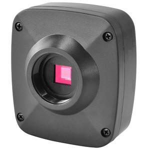 Bresser Camera PC eyepiece