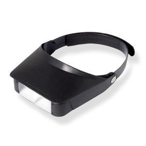 Carson Magnifying glass MagniVisor 2x/3x