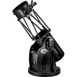 Orion Dobson Teleskop N 305/1500 SkyQuest XXg12 Gitterrohr GoTo DOB