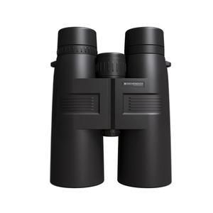 Eschenbach Binoculars Arena D+ 10x50 B