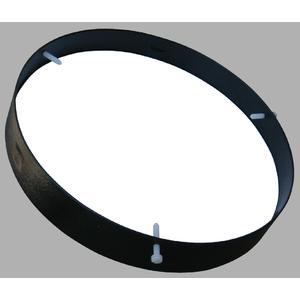 Geoptik Générateur PLU(Flat Field) 164mm