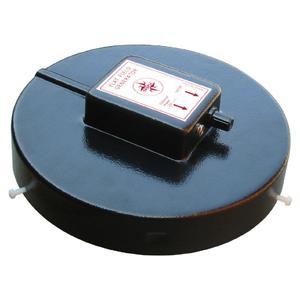 Geoptik 210mm flat field generator