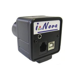Caméra i-Nova PLB-Cx Color