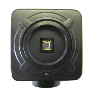 Caméra i-Nova PLA-Mx Mono