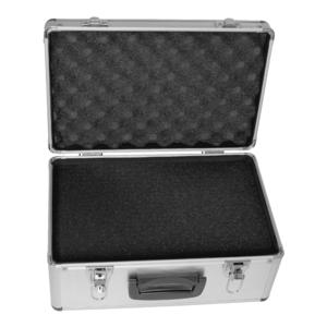 Omegon Deluxe eyepiece case, optimised for focal lengths from 1200mm to 1800mm