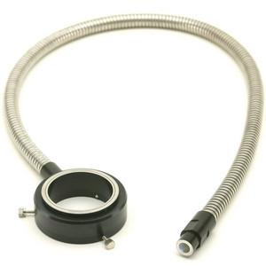 Optika Anello con guida a fibre ottiche CL-12  per CLD-01, 700mm, Ø55mm