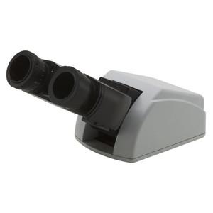Optika M-755, testa binoculare ergonomica per XDS-2