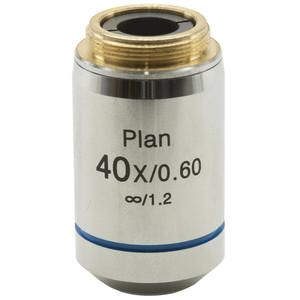Optika Obiettivo M-773, 40x/0,60, LWD, IOS, plan, per XDS-2