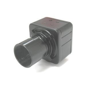 i-Nova PLA-C+ 310Kp CCD camera