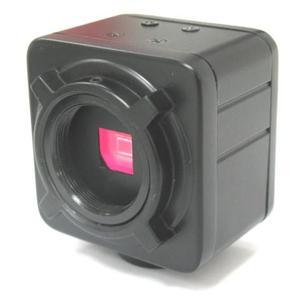 i-Nova CCD-Kamera PLA-C+ 310Kp