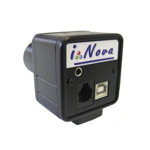 i-Nova Fotocamera PLA-M Mono
