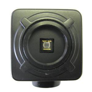 Caméra i-Nova PLB-Mx Mono