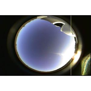 Moonglow Kamera All Sky Cam PAL-Version