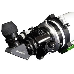 Skywatcher Apochromatic refractor AP 120/840 ESPRIT-120ED Professional OTA