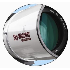 Skywatcher Rifrattore Apocromatico AP 120/840 ESPRIT-120ED Professional OTA