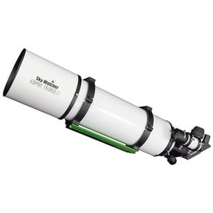 Skywatcher Apochromatic refractor AP 150/1050 ESPRIT-150ED Professional OTA