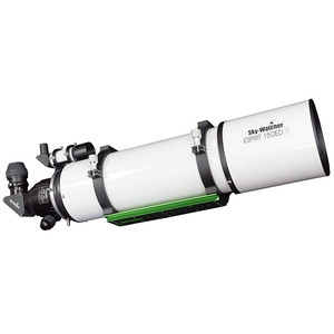 Réfracteur apochromatique Skywatcher AP 150/1050 ESPRIT-150ED Professional OTA