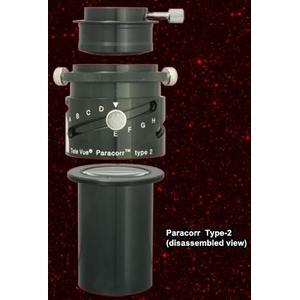 TeleVue Komakorrektor Paracorr Type 2