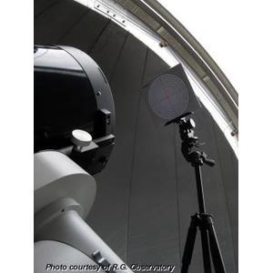 """Hotech Justier-Laser Advanced CT Laser Kollimator für 2"""" Fokussierer mit Feinjustage"""