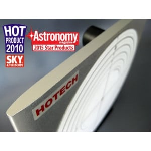 "Hotech Advanced CT laser collimator for 2"" focuser with fine adjustment"