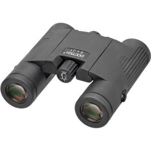 DOCTER Binoculars 8x21 compact