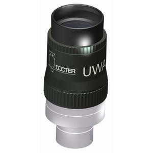 "DOCTER Oculare Ultra WW 12,5mm 1,25"" + 2"""