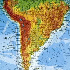 Columbus Globe Planet Earth 423052-9