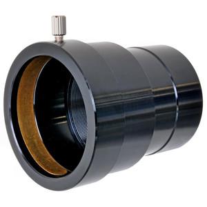 """Bresser Tubo de extensión de , 35mm, 2"""""""