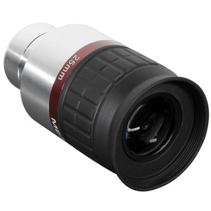 Meade Eyepiece Series 5000 HD-60 25mm 1.25""
