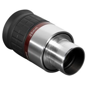 "Meade Ocular Series 5000 HD-60 25mm 1,25"""
