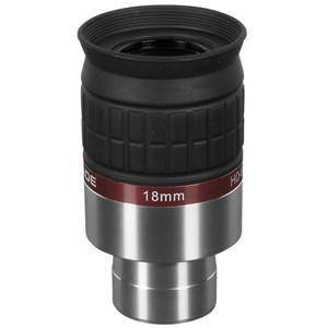 "Meade Okular Series 5000 HD-60 18mm 1,25"""