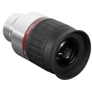 Meade Eyepiece Series 5000 HD-60 18mm 1.25""