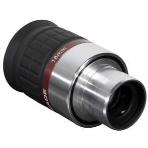 Meade Okular Series 5000 HD-60 18mm 1,25""