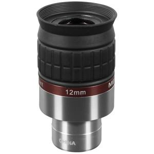 """Meade ocular HD-60 série 5000 de 12mm com 1,25"""""""