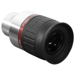 "Meade Okular Series 5000 HD-60 12mm 1,25"""
