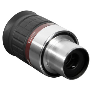 Meade Eyepiece Series 5000 HD-60 12mm 1.25""